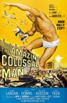 the-amazing-colossal-man cover