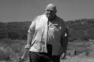 the beast of yucca flats pic 5