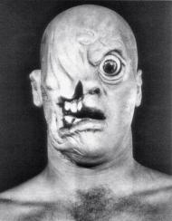 the cyclops pic 2