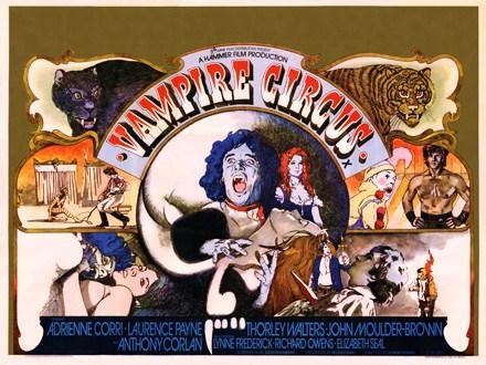 VAMPIRE-CIRCUS-movie-poster