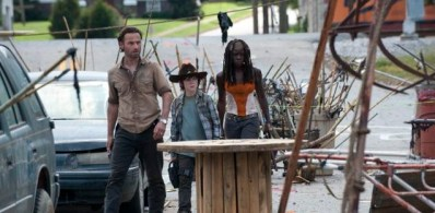 WALKING-DEAD-Season-3-Episode-12-Clear-2