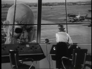 War of the Colossal Beast (1958) pic 5