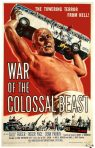 war_of_the_colossal_beast_1958 cover