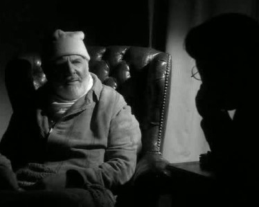 The Whisperer in Darkness pic 4