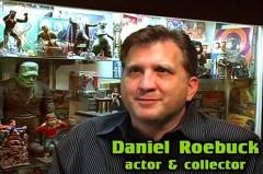 Aurora Daniel Roebuck
