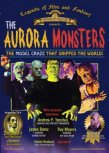 aurora models documentary