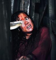 Evil-Dead-2013 Jane-Levy-