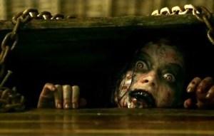 evil-dead- cellar guest pic 2 2013-