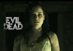 evil-dead- heroine mia 2013