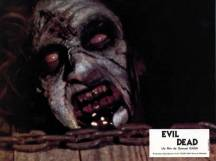 evil-dead-lobby-card-2