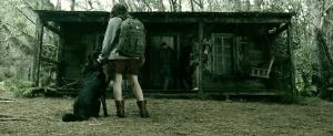 evil-dead-the-cabin 2013