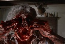 Evil_Dead-blood oozes 1981