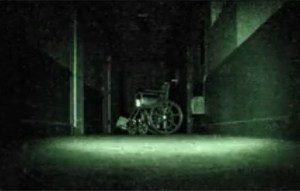 grave encounters pic 1