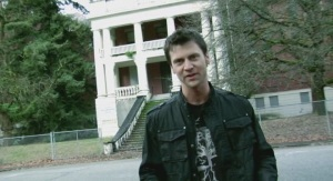 grave-encounters pic 5