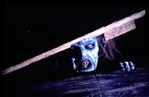 the-evil-dead cellar guest pic 2 1981
