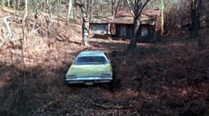 the-evil-dead-the cabin 1981