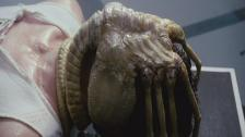 alien1979directorscut10