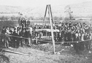 Cardiff Giant pic 2