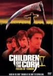children corn