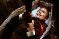 Dracula has risen pic 2