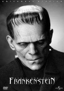 Frankenstein_medium