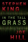 in-the-tall-grass - king - hill