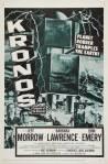 kronos-movie-poster-1957