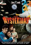 mysterians cover