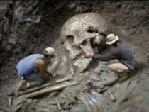 Sumerian-giant-skeletons