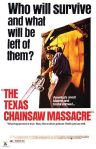 texas_chainsaw_massacre74 poster