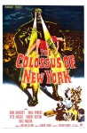 the colossus of ny cover art