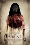 the-shrine-movie-poster-