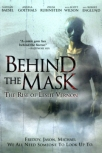 behind_the_mask 2006