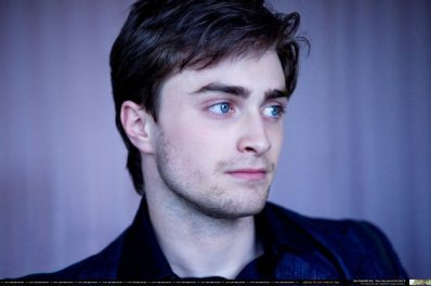 daniel_radcliffe_horns_movie_joe_hill