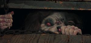 evil dead - hide here