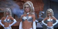 fembots austic powers pic 2