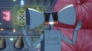 heavy-metal-robot_480_poster