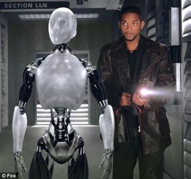 i-robot-pic 1
