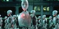 i robot pic 2