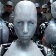 i_robot_pic 4