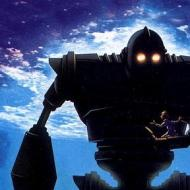 Iron giant pic 2