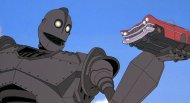 iron_giant_ pic 1