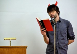 joe-hill-horns-reading