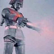Johnny sokko Giant Robot pic 2