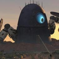 MvA robot 2