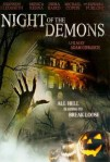 night-of-the-demons-2009-cover
