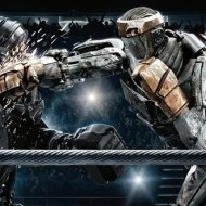 real-steel-movie-1