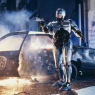 Robocop-1992-pic 3