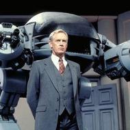 Robocop-ED209 pic 2
