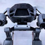 robocop ED209